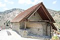 Church of Panayia (The Virgin) in Moutoullas (2).jpg