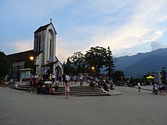 Church of Sa Pa.jpg