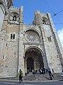 Church of Santa Maria Maior (41654978874).jpg