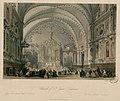 Church of St Taur, Toulouse = Eglise de Saint-Taur, Toulouse = St Taur Kirche, Toulouse - Fonds Ancely - B315556101 A ALLOM 2 021.jpg