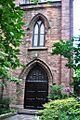 Church of the Ascension, Episcopal (Manhattan) 01.JPG