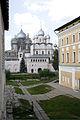 Church of the Resurrection of Christ (Rostov Kremlin) 01.jpg