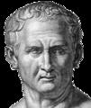 Cicero-head.png