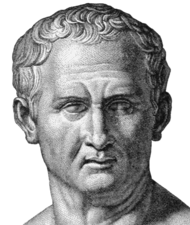 https://upload.wikimedia.org/wikipedia/commons/thumb/3/3d/Cicero-head.png/190px-Cicero-head.png