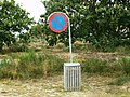 Ciekawy zakaz - panoramio.jpg