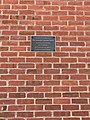 Cignal Plaque Fells Point.jpg