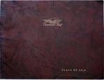 Cimarron Field - 44D Classbook.pdf