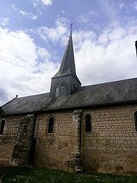 Ciran église.jpg