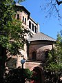 Circular church charleston.jpg