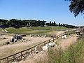 Circus Maximus 1 (15238061072).jpg