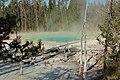 Cistern Spring (27003381992).jpg