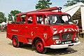 Citroën fire engine in France.jpg