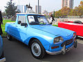 Citroen Ami 8 Pick up 1977 (9263775625).jpg