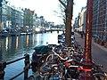 City of Amsterdam,Netherlands in 2019.37.jpg
