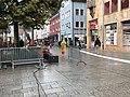 City of Vaduz,Liechtenstein in 2019.04.jpg