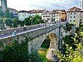 Cividale del Friuli Teufelsbrücke 7.JPG