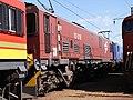 Class 10E 10-018.JPG