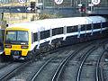 Class 465191 seen leaving Gravesend.jpg