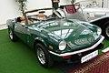 Classic Show Brno 2011 (130).jpg