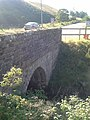 Clattering Bridge - geograph.org.uk - 258366.jpg