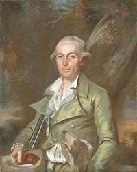 Claude de Choiseul (1760-1838).jpg
