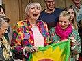 Claudia Roth beim Jahresempfang der Grünen in Hof 20200307 07.jpg