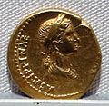 Claudio, aureo, 41-54 ca. 08.JPG