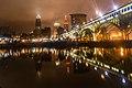 Cleveland Skyline (31047911723).jpg