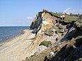 Cliffs on Fur - panoramio - Frans-Banja Mulder (1).jpg