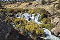 Cline Falls, Deschutes River, Oregon.jpg