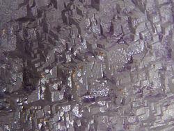 definition of fluorite