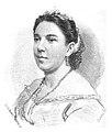 Clotilde del Carmen Rodríguez.jpg