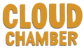 Cloud Chamber logo.png
