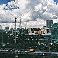Cloudy Kuala Lumpur.jpg