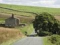 Clough Foot - geograph.org.uk - 53976.jpg