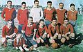 Club Atlético Independiente 1926.jpg