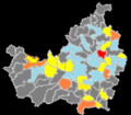 Cluj County Hungarians.png
