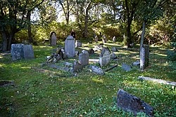 Cmentarz sienna 17.jpg