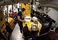 Coast Guard Cutter Eagle 110623-G-EM820-412.jpg