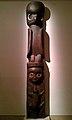 Coast Salish House Posts of Red Cedar - British Museum.jpg