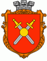 Coat of Arms Dobromyl.png
