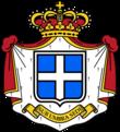 Coat of Arms of the Principality of Seborga.png