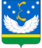 Coat of Krylovskii rayon.png