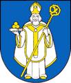 Coat of arms of Liptovský Mikuláš.png
