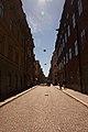 Cobbled streets in Gamla stan.jpg