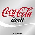 Coca Cola-light Logo.jpg
