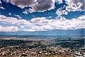 Cochabamba 1988.jpg