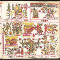 Codex Borgia page 49.jpg