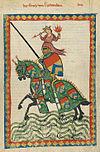 Codex Manesse Ulrich von Liechtenstein.jpg
