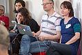 Coding da Vinci - Der Kultur-Hackathon (13937864207).jpg